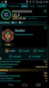 ingress-builder