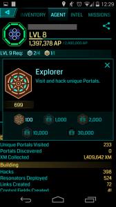 ingress-explore