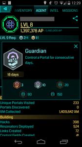 ingress-guardian
