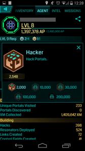 ingress-hacker