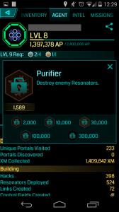 ingress-purifier