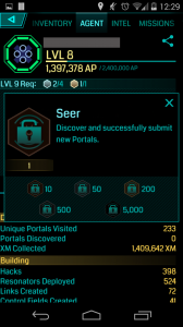 ingress-seer