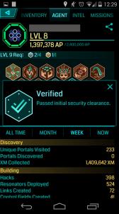 ingress-verified