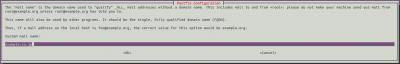 postfix-install2