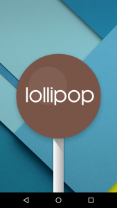 lolipop-version2